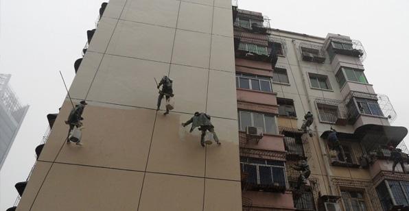 重庆维修管道